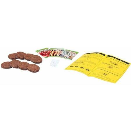 Root Vue Farm (Root-Vue Farm Accessory Kit)