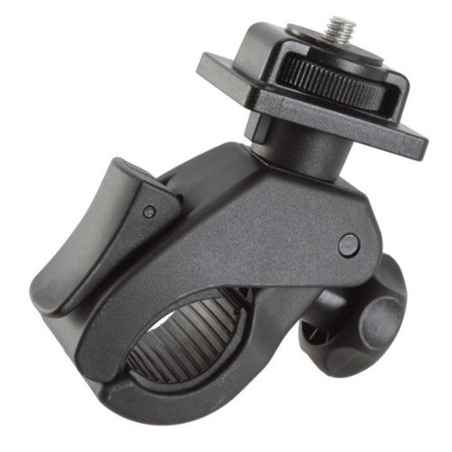 Xventure Vehicle Mount For Gps, Watch (xv15282)
