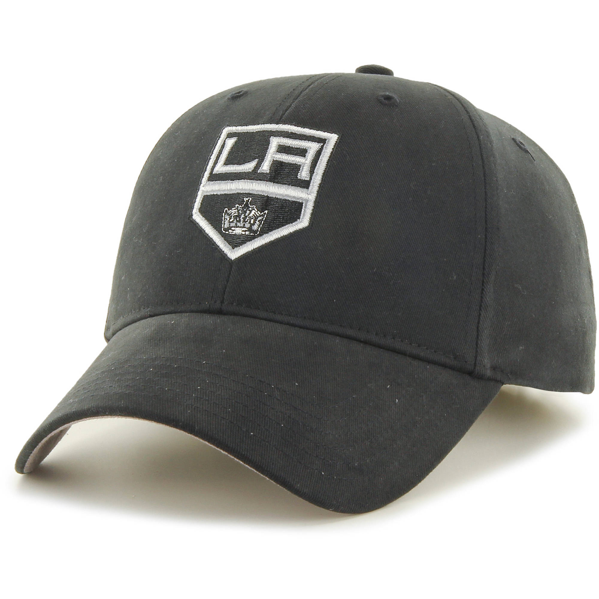 NHL Sacramento Kings Basic Cap / Hat by Fan Favorite