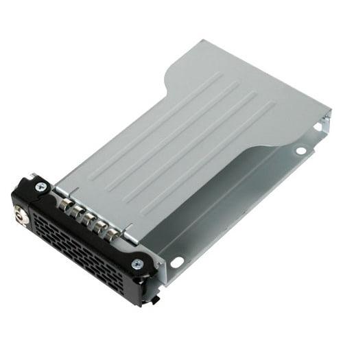 Icy Dock EZ-Slide MB994TK-B Drive Bay Adapter Internal MB994TKB
