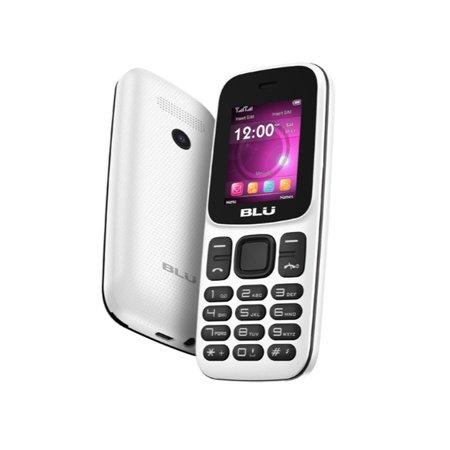 BLU Z5 Z210 1.8