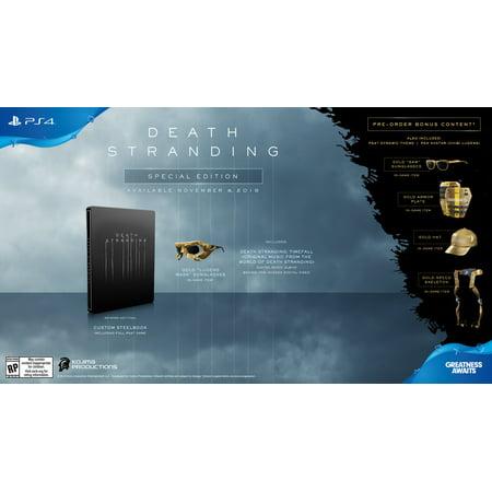 PlayStation 4 Dark Souls Remastered Days of Play Limited Edition Bundle: PlayStation 4 Limited Edition Days of Play 1TB Console and Dark Souls Remastered ()