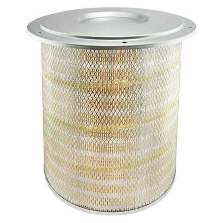 Air Filter,13-7/8 x 16-1/32 in.