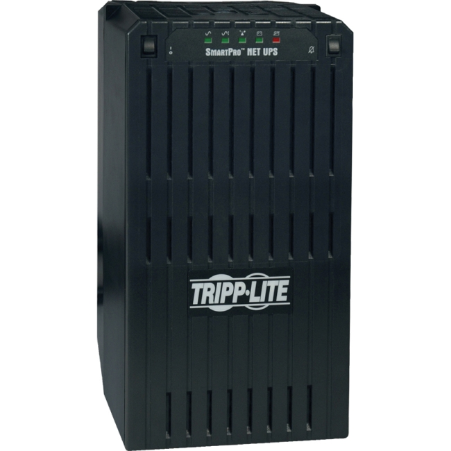SmartPro 3000VA Net UPS by SmartPro