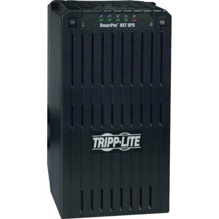 SmartPro 3000VA Net UPS