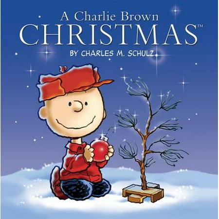 Charlie Brown Christmas - Charlie Brown Halloween Theme Song