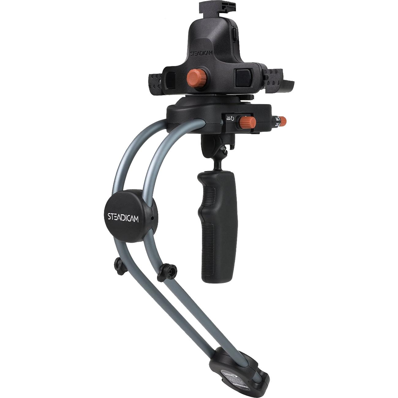 Steadicam Smoothee Video Stabilizer with Universal Smartp...