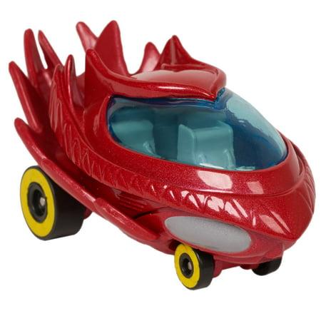 PJ Masks Die Cast Vehicle - Owl-Glider