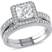 wedding ring sets walmartcom - Walmart Wedding Ring