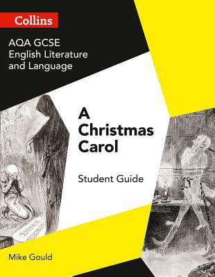 Gcse english literature books 2019