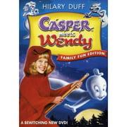 Casper Meets Wendy (Special Edition) (Full Frame) by TWENTIETH CENTURY FOX HOME ENT