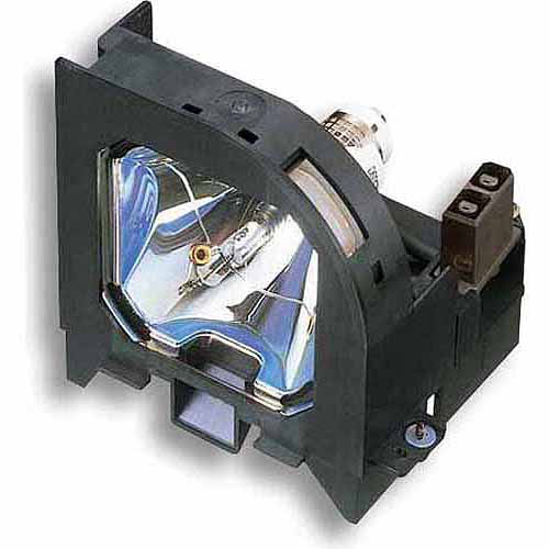 Hi. Lamps Sony VPL-FX50 Replacement Projector Lamp Bulb with Housing
