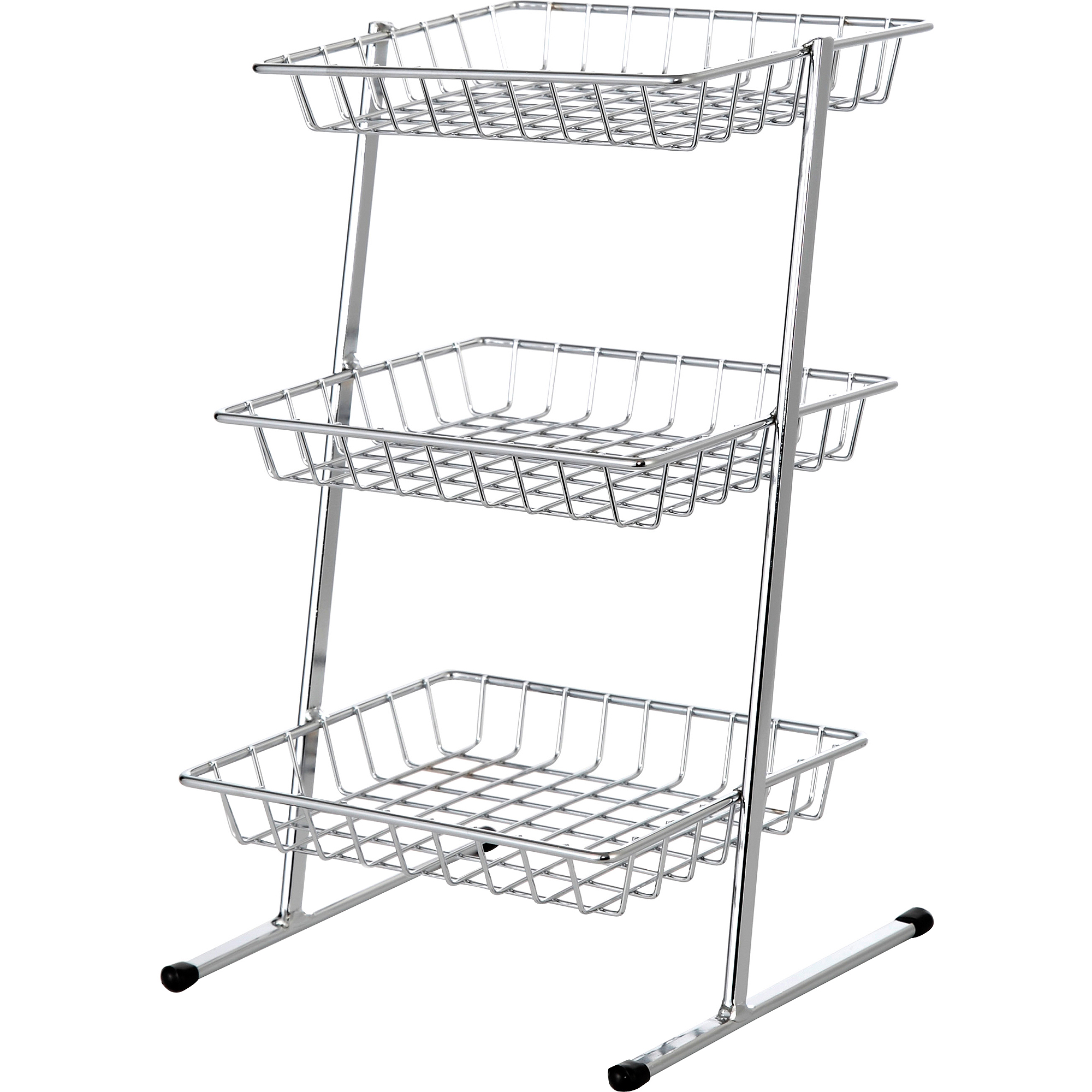 Mainstays 3-Tier Shelf
