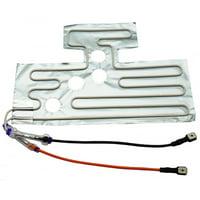 Garage Refrigerator Heater Kit for Frigidaire, AP3722172, PS900213, 5303918301