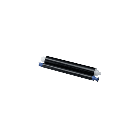 ~Brand New Original PANASONIC KX-FA53 Laser Toner Cartridge 2 Per Box for Panasonic KX-FP 81 - image 1 of 1