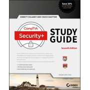 CompTIA Security+ Study Guide - eBook