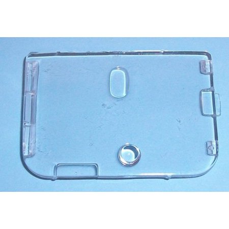 Bobbin Cover Plate..., By Singer Ship from US