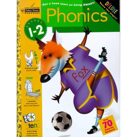 Phonics ()