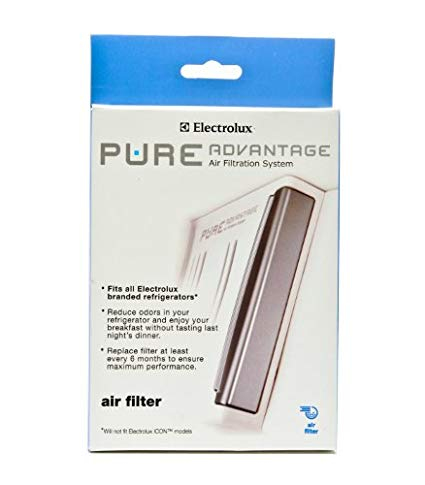 FFRA06L2S11 FFRA06L2S12 FFRE06W3Q19 FFRE08W3S12 OEM Electrolux Air Conditioner AC Filter Originally For Electrolux FFRE06L3S13