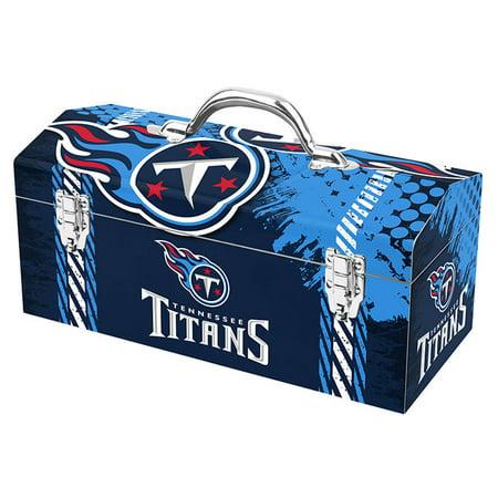 Nfl Tennessee Titans Toolbox
