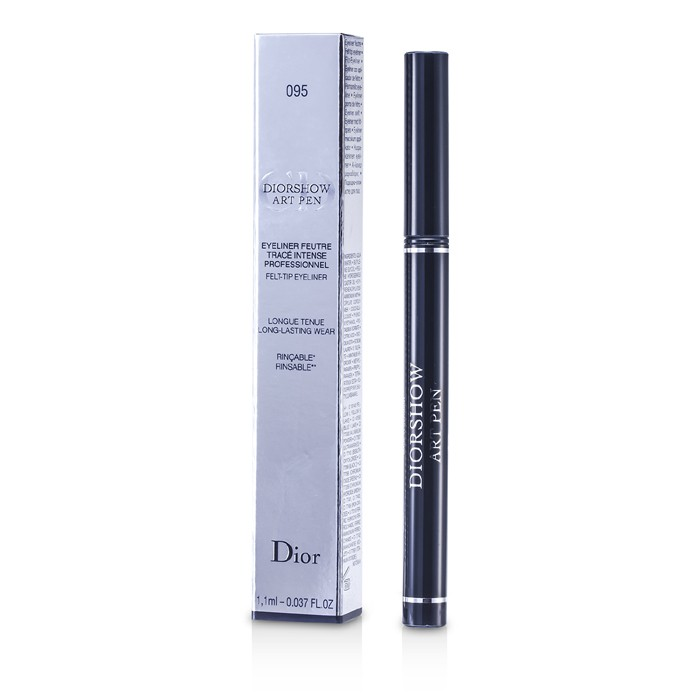 Diorshow Art Pen by Dior #6