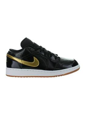 Air Jordan Kids   Baby Shoes - Walmart.com 15dfe2eb2