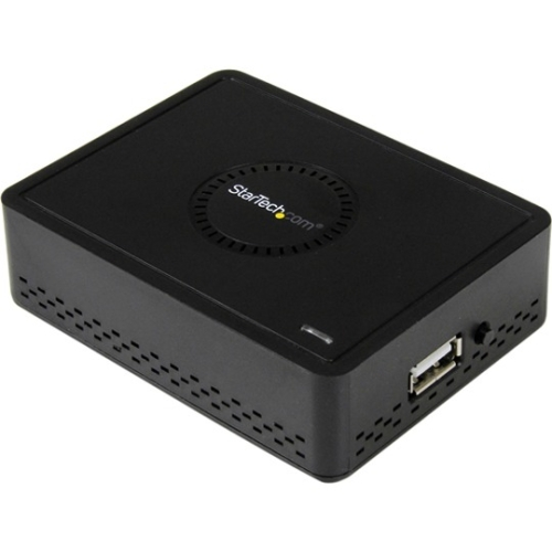 StarTech Wireless Display Adapter with Miracast for Mobile Devices