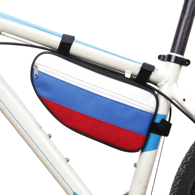 MTB Mountain Bike Road Bike Cycling Cushion Saddle Lightweight Bicycle Seat B1F2