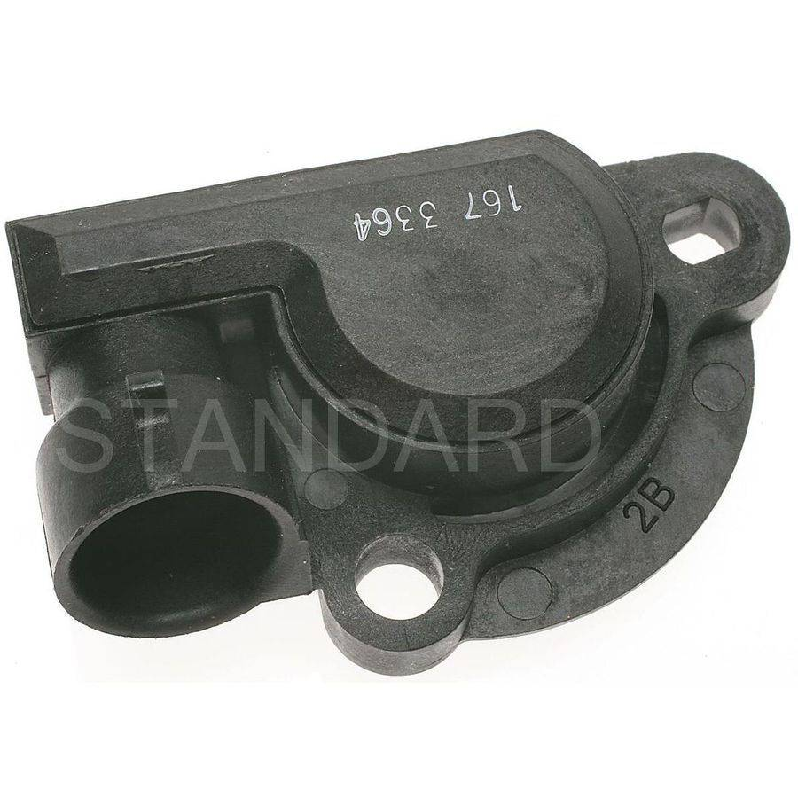 Standard TH42 Throttle Position Sensor, Standard