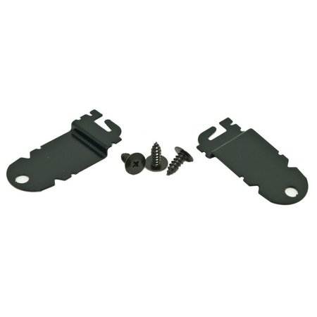 8212560 FOR WHIRLPOOL KENMORE DISHWASHER SIDE MOUNT KIT Dishwasher Side Mount Kit
