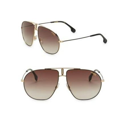 0cb3cd36f96f carrera - 62mm aviator sunglasses - Walmart.com