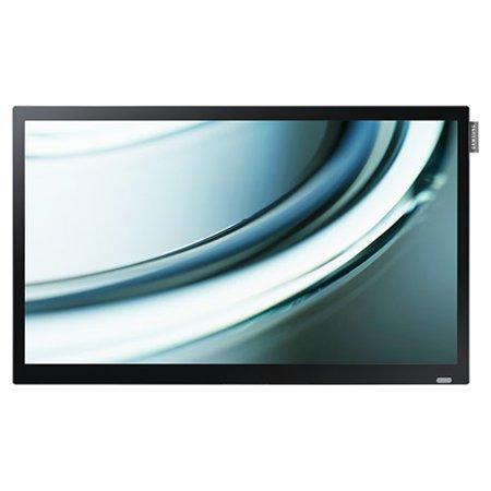 DB22D-P/22INCH/LED/1920X1080/1000:1/5MS/250 NITS/VGA D-SUB  HDMI  STEREO MINI JA