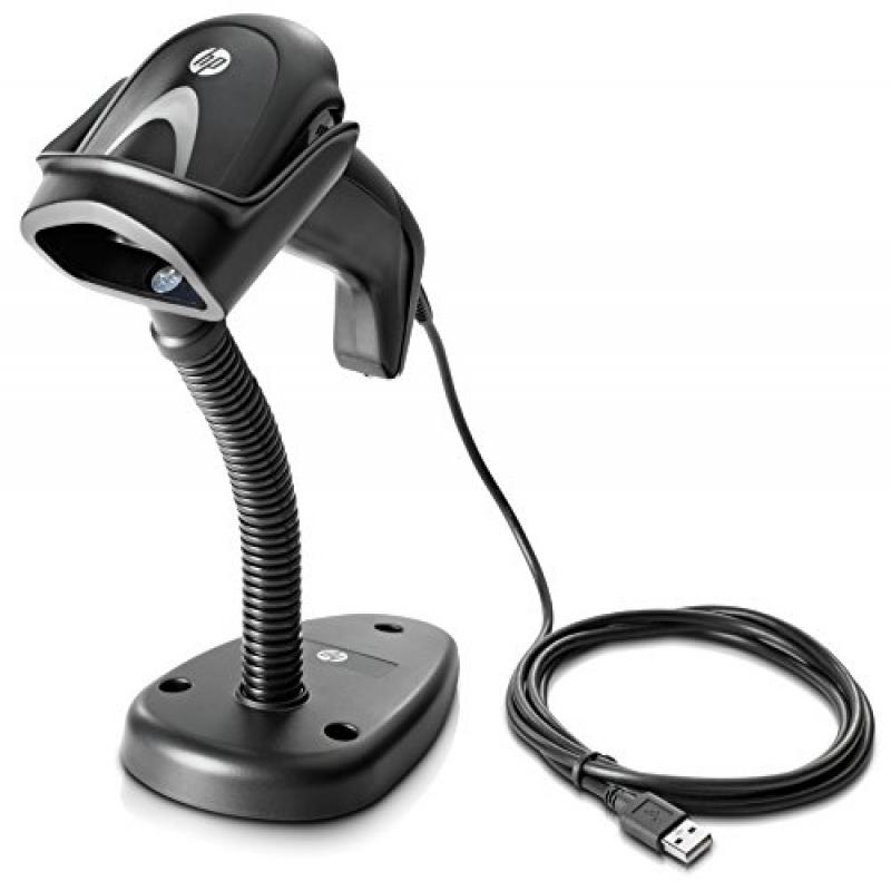 HP BW868AA Imaging Barcode Scanner