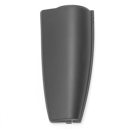 ABS Air Intake Duct Shroud Cover For VW Golf Passat Jetta Audi A3 TT Seat Skoda - image 6 of 8
