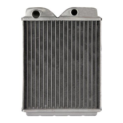 Replacement Parts Spectra Premium 94553 Heater Core for Chevrolet/GMC Heating