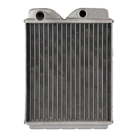 Spectra Premium 94553 HVAC Heater Core for Chevrolet Blazer, C10, C10 (Heater Core Chevy Blazer)