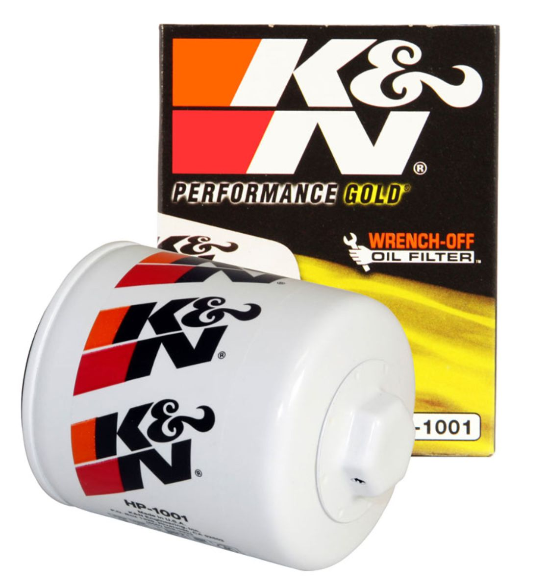 DR 600 1986 High Quality Replacement Oil Filter