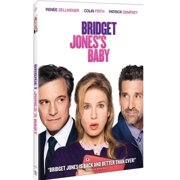 Bridget Jones's Baby (Widescreen) by Universal