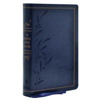The Complete Jewish Study Bible : Illuminating the Jewishness of God's Word