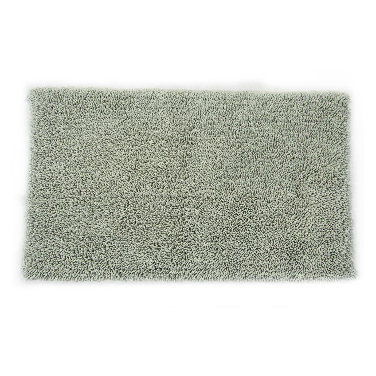 Elegance Collection Melborne Bath Rug