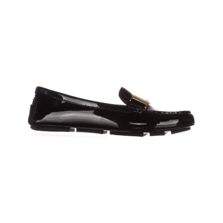 Femmes Calvin Klein Chaussures Loafer - image 5 de 6
