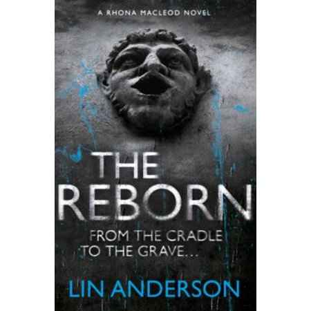 The Reborn (Rhona MacLeod Novels) (Paperback)