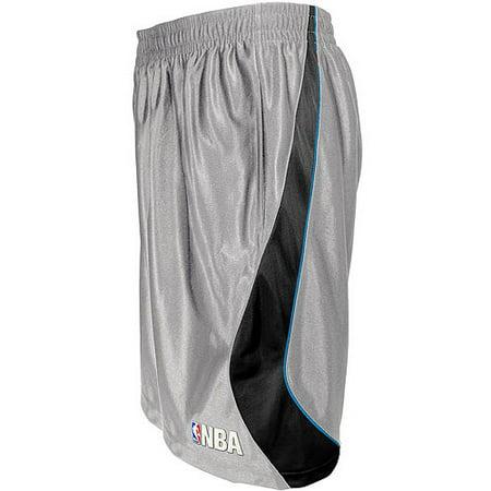 NBA Men's Basketball Shorts