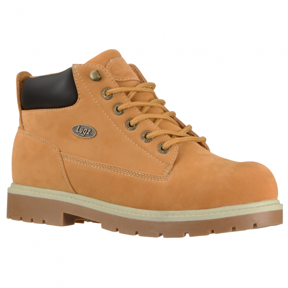Lugz Warrant SR by Lugz
