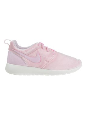 Product Image Nike Roshe One Big Kids Casual Shoes Arctic Pink Arctic  Pink Sail 599729- 3061ecdfd