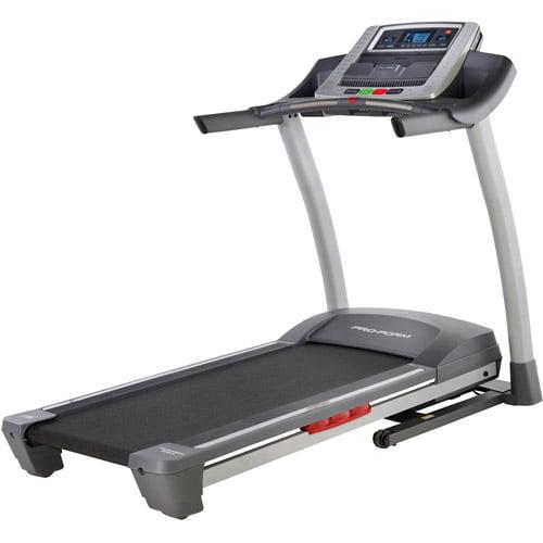 Pro-Form Power 690 Treadmill
