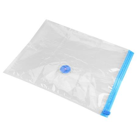 Space Saver Bags Walmart Impressive Zerodis Pratical Vacuum Compressed Storage Bag Clothes Quilts