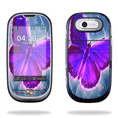 Skin Decal Wrap for Pantech Ease P2020 Cell Phone cover Coconuts Pantech Cell Phone Covers