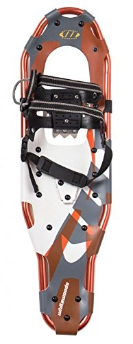 Whitewoods LT-30 Snowshoes by Whitewoods