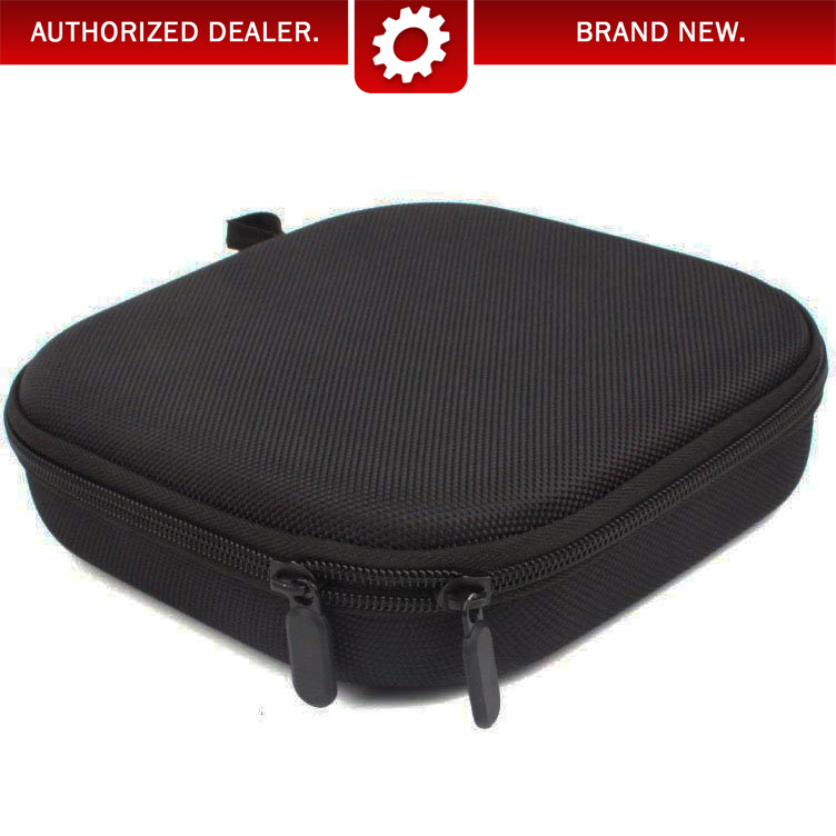 Deco Gear Custom DJI Tello Protective Carrying Case Accessories